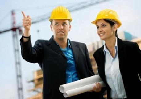 Tư vấn thiết kế, giám sát công trình điện