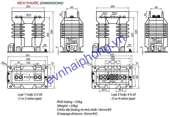 8.4.BD-eboxy-22kv-1mach-3