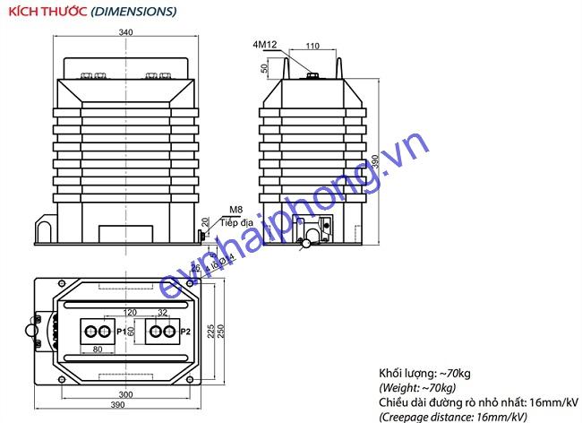 8.5.BD-eboxy-2mach-35kv-6