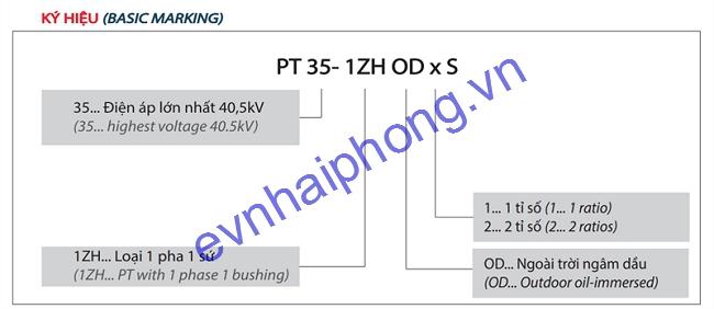 9.3.BDA-cn-35kv-3