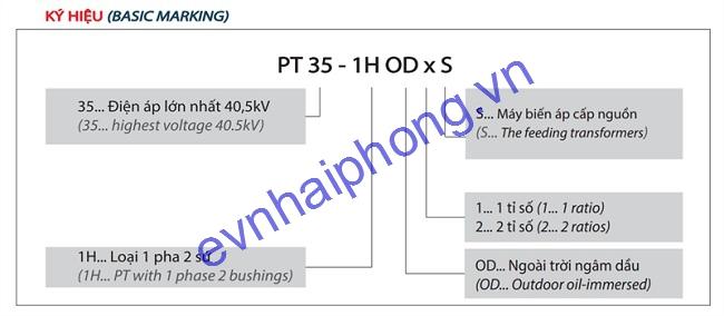 9.4.BDA-cn-35kv-2su-3
