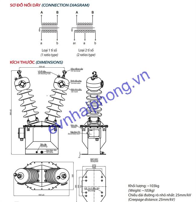 9.4.BDA-cn-35kv-2su-4