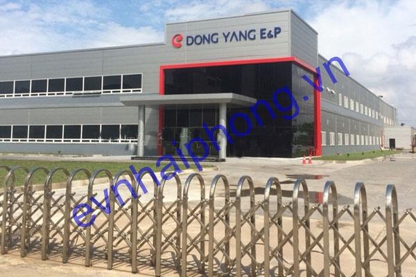 Da-Dongyang-1