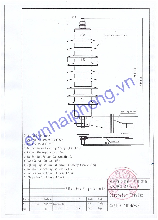 Setvan-cantor-24kv-2