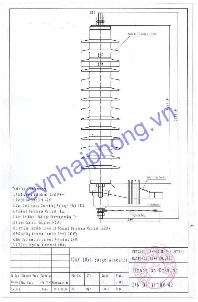 Setvan-cantor-42kv-2