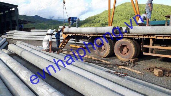 cot-betong-DUL-3