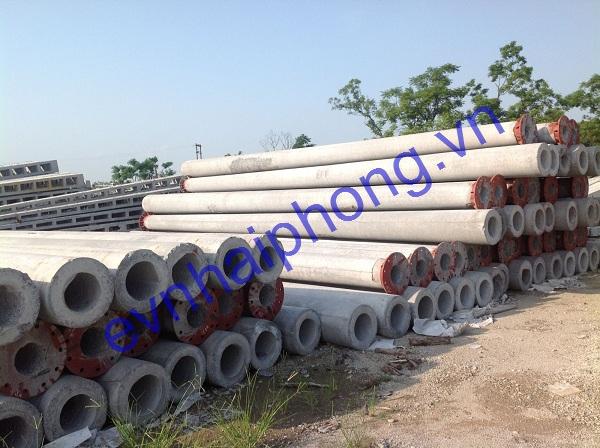 cot-betong-HD-4