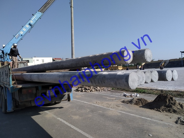 cot-betong-TB-2